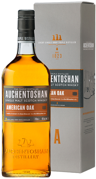 Auchentoshan-US-Oak