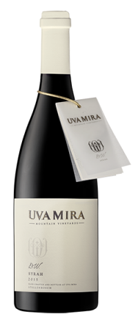 uvamira_dw_syrah_2015withtag_for_web