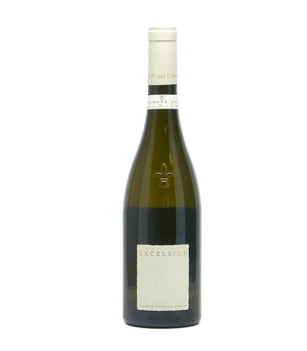 muscadet-excelsior-2015-domaine-luneau-papin