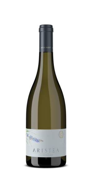 Aristea Wines, Chardonnay, Stellenbosch, South Africa, 2017