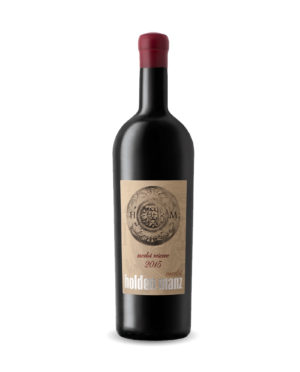 Magnum of Holden Manz, Merlot Reserve, Franschhoek, South Africa, 2016 - 1500ml