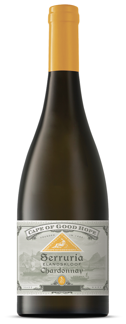 cape-of-good-hope-serruria-chardonnay-2018.jpg