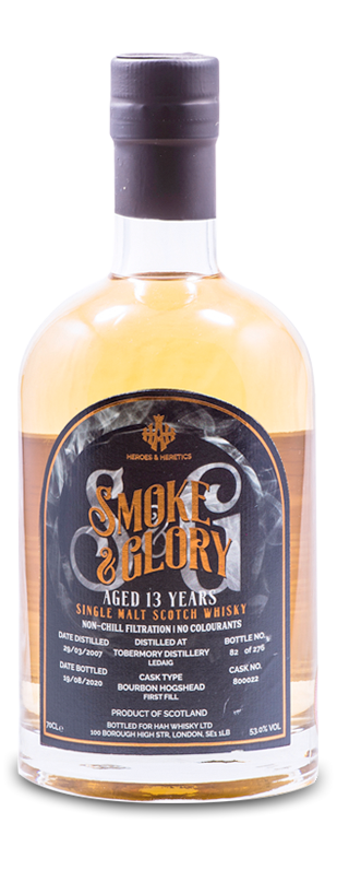 smoke-glory-ledaig-13-year-old-cask-800022-1-edit3