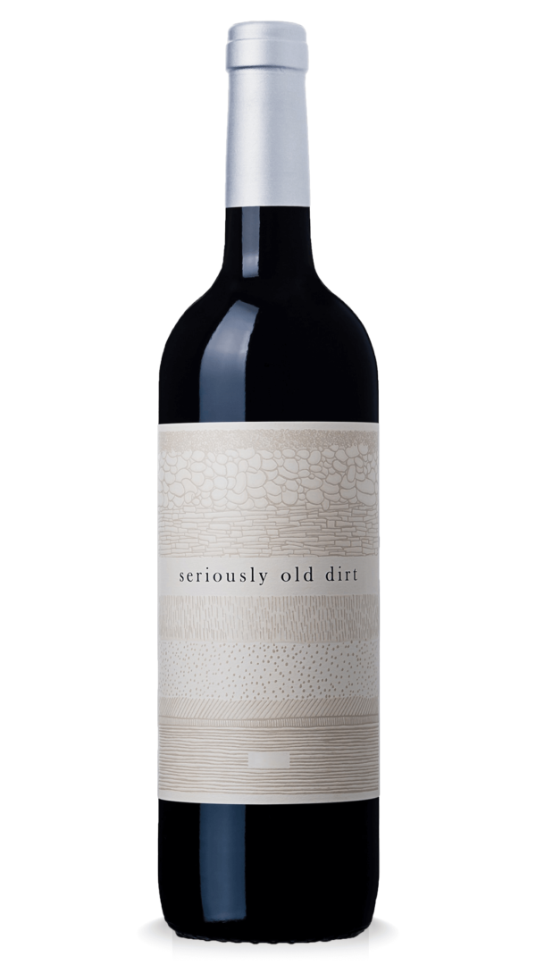Vilafonte_Seriously-Old-Dirt-75cl_2014_41019B614